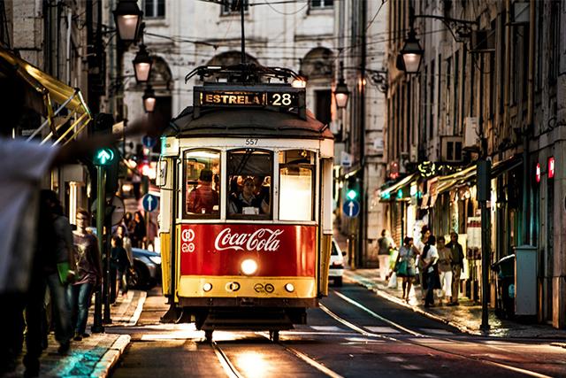 calatorie-Lisabona-i-Asigurare