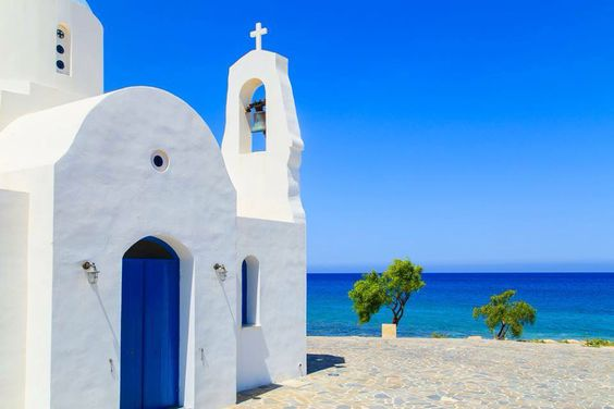 Cipru, Paphos