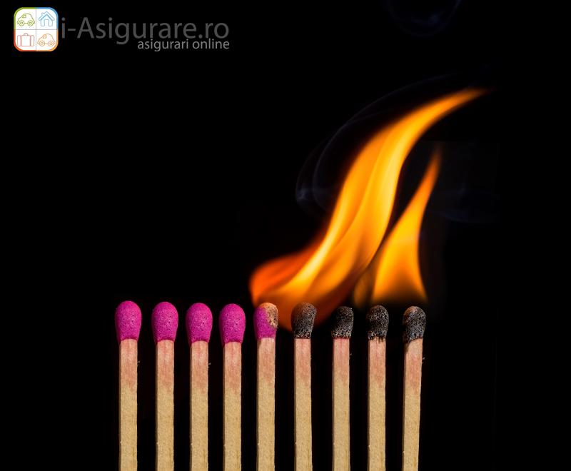 incendiu_asigurare_locuinta